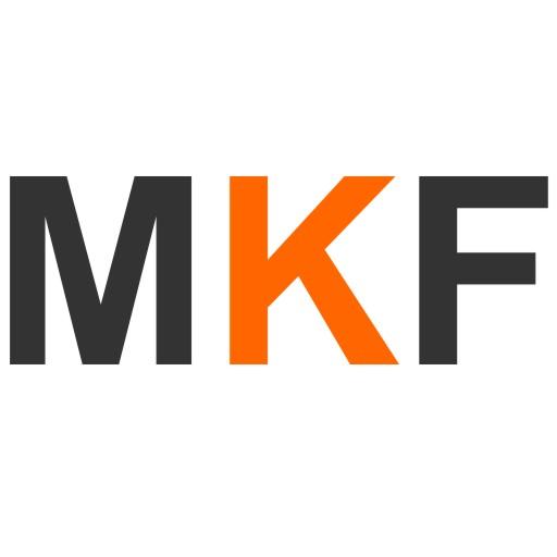 Leasing Mińsk Mazowiecki