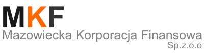 Mazowiecka Korporacja Leasingu i Finansów Sp. z o.o.